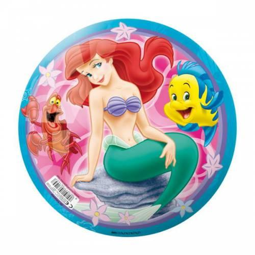 Мяч Принцессы