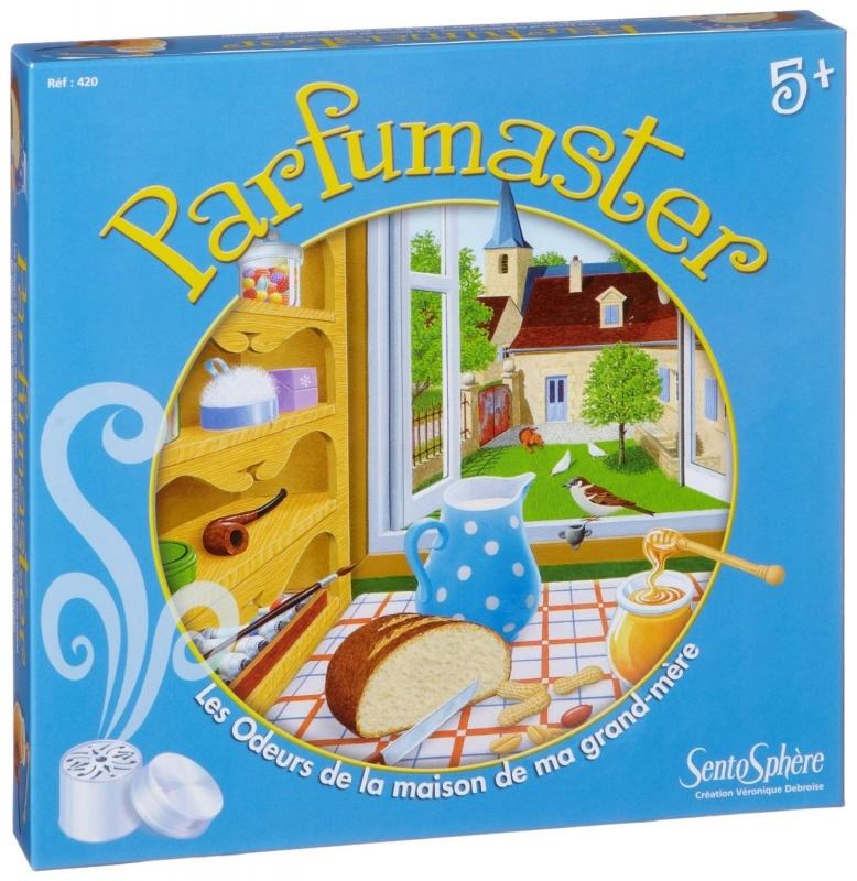 Игра В доме у бабушки как купить фиалки в москве с доставкой на украину