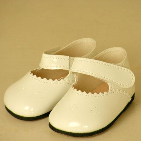 Обувь для кукол ASI 43 см куклы и одежда для кукол asi сумочка для куклы