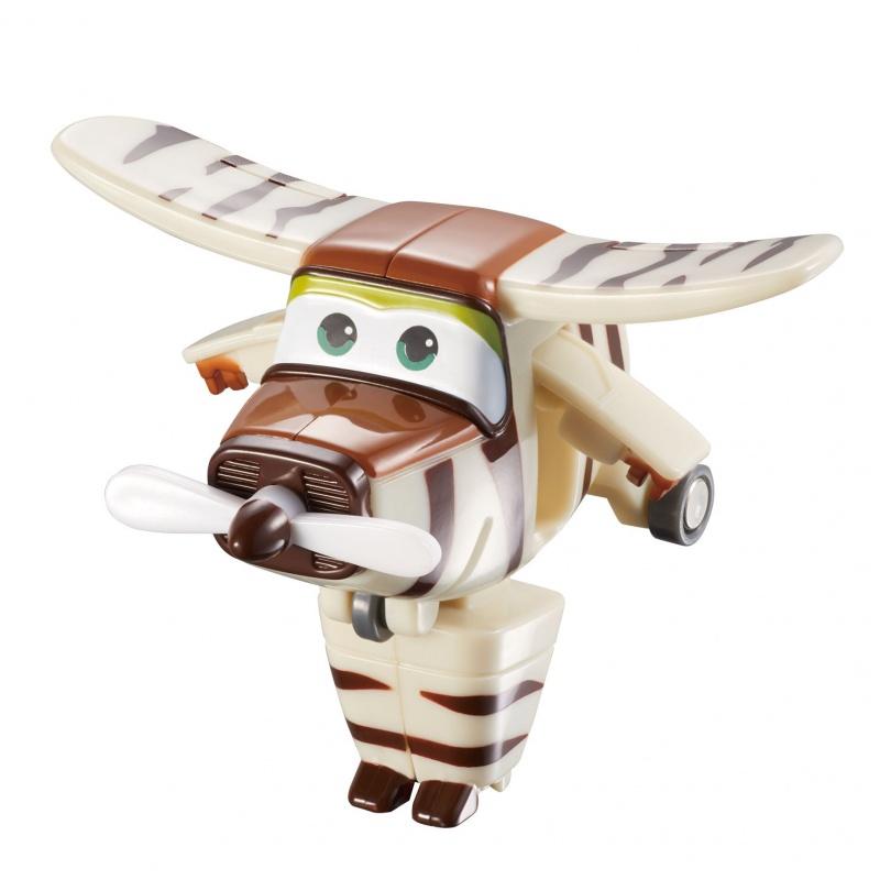 Мини-трансформер Супер крылья - БэллоИгрушка Бэлло изсерии Мини-трансформер обязательнопорадуетмальчиковстаршетрехлет, потому что является героем популярного мультфильма Супер Крылья. Беллоневероятнопростопревращаетсяизмилогороботавнастоящийсамолет. Добрый и отзывчивый робот полноценно может стать одной из любимых игрушек ребенка.Возраст: от 3 летДля мальчиковМатериалы: пластик.Размер игрушки: 7 x 5.8 x 6.5 см.<br>