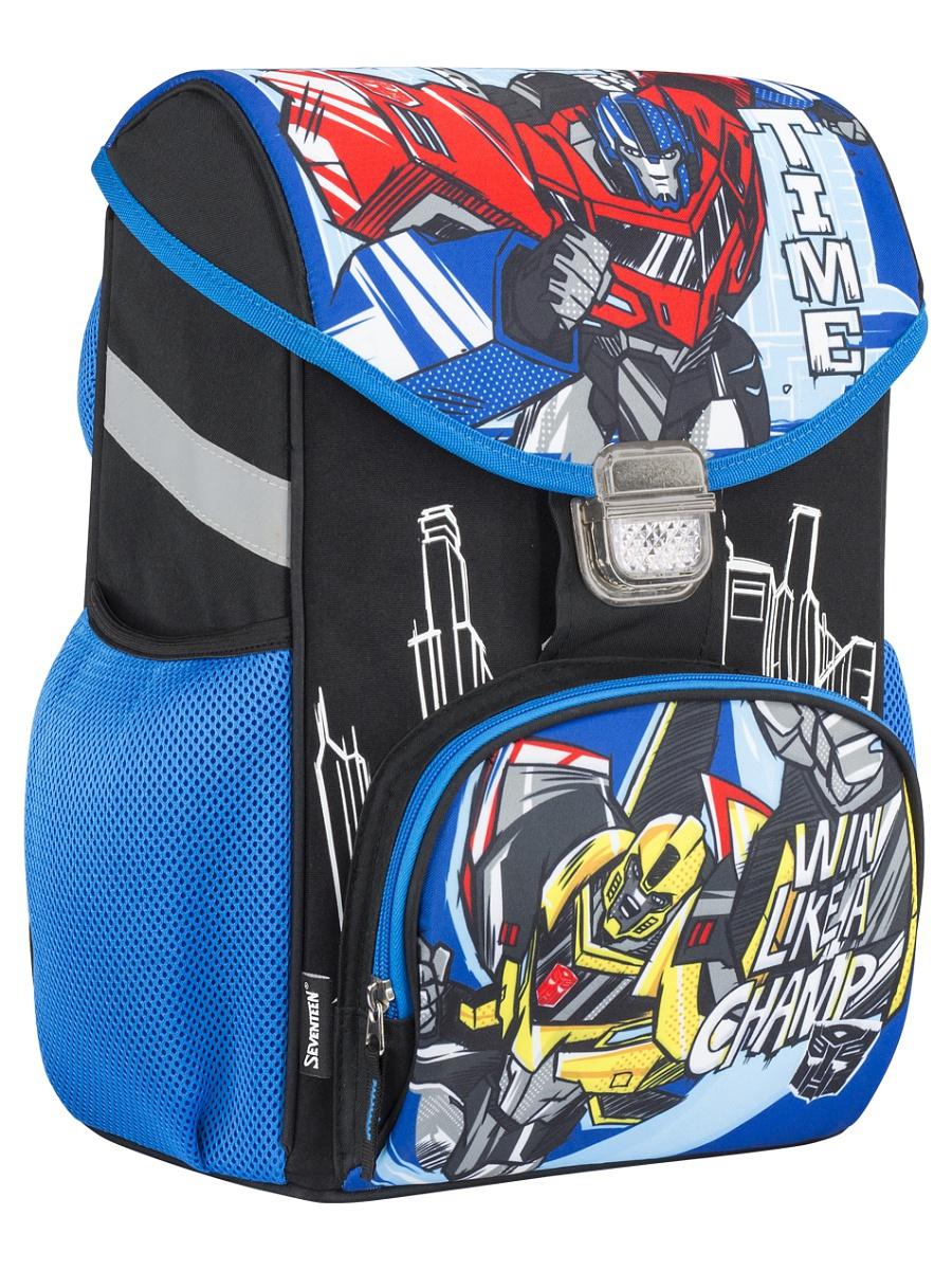 Рюкзак для фото prime характеристики рюкзак snowpulse купить